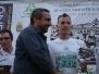 48 Giro Podistico di Bisceglie 2 agosto 2009