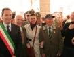 anfi-generale-dibello-e-sindaco_7450
