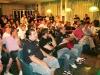 bisceglie-calcio-giu-09-tifosi