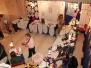 Bisceglie: FemInArt 2009