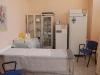 bisceglie-ufficio-igiene-la-sala-vaccinazioni_1949