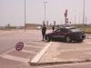carabinieri-posto-controllo