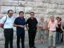 Città Aperte 2009 - Pro Loco Bisceglie, Corato e Ruvo di Puglia