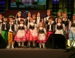garofano-i-bambini-di-mariele_2512