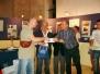 """Pro Loco: """"Bisceglie in un Click"""", i vincitori dell'edizione 2009"""