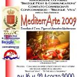 Copia di mediterrarte 2009 locandina_web_definitivo