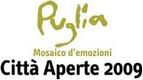 citta_aperte_2009_logo[1]