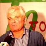 Francesco Salerno