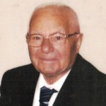 Vito D'Addato