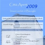 proloco_citta_aperte_bisceglie_2009[1]