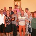 FOTO DI GRUPPO CON I FAMILIARI DI MARTA CAPURSO_3137