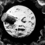Luna-e-lAltro