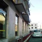 posta centro bisceglie_ridotto-11-09_16.23
