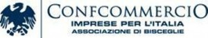 Confcommercio - Associazione - Lungo -dal 258_4