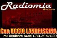 RADIO_MIA_UCCIO_linguetta