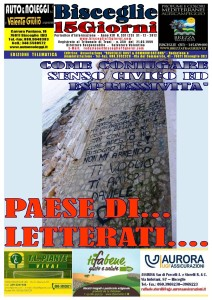 B15G_331_31 DIC 2012_23_COPERTINA