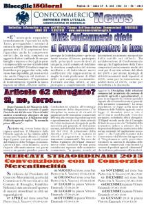 CONFCOMMERCIO 31 MARZO 2013_5