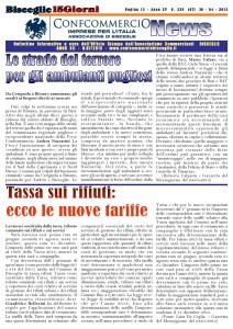 B15G_30 APR 2013_7_CONFCOMMERCIO