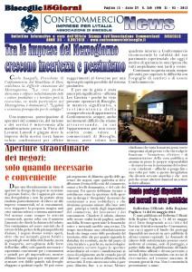 B15G_340_CONFCOMMERCIO_9_31 MAG 2013_Page_2