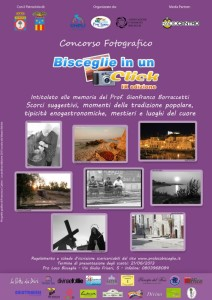 Bisceglie-in-un-click-2013