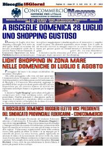 B15G_15 LUGLIO 2013_CONFCOMMERCIO_12_Page_2