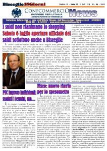 B15G_342_CONFCOMMERCIO_30 GIU 2013_11_Page_2