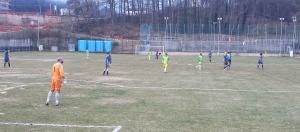 celle s. vito-unione calcio