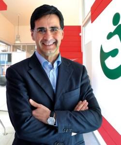 Tommaso Baldini