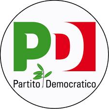 p d simbolo