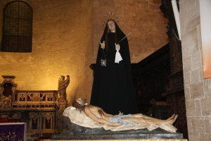 Cattedrale-di-Bisceglie-90