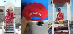 Baywatch_foto2