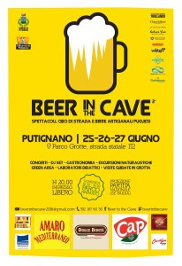 Beer in the cave 2016 web
