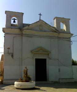Santa Maria Annunziata (foto Wikipedia)