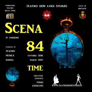 locandina-scena-84