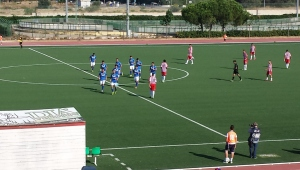 calcio unione bisceglie_molfetta