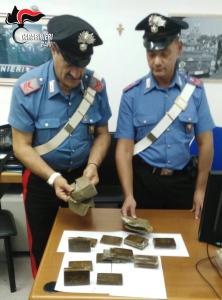 carabinieri-corato_2282