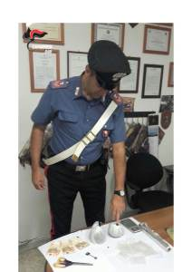 carabinieri-andria
