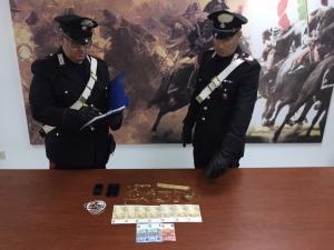 carabinieri-truffa-ba-s-paolo
