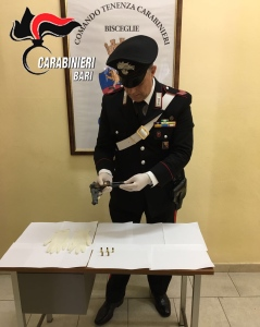 carabinieri-bisceglie-2-nov-16_0356