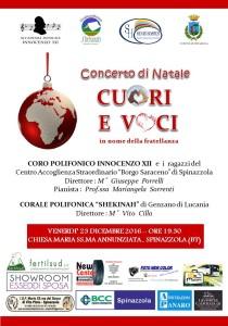 locandina-concerto-natale-16-1