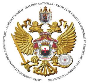 Libera-Università-Studi-Esoterici-Lecce