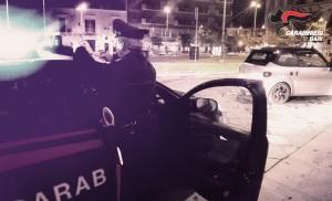 carabinieri-contolli-natale