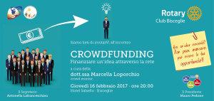 Rotary Crowdfunding-01 (2)