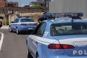 pattuglie-polizia