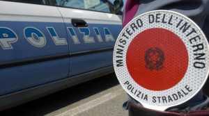 polizia-stradaler5t5t5-2