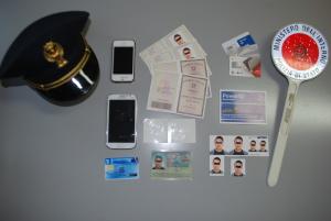 polizia andria_1480