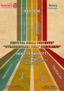 rotary locandina_festival_gioventù_2017 (2)