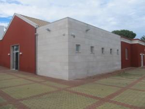 """Modugno Teatro """"G. Fava"""" - foto Modugnonline"""