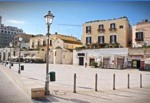 piazza ferrarese
