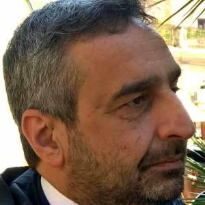 Vittorio Fata (Consigliere Comunale)